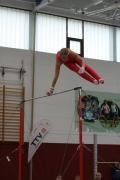 Erfurter Dominanz bei Thüringer Meisterschaften